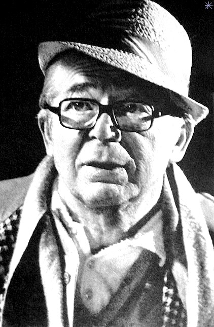 photo Billy Wilder telechargement gratuit