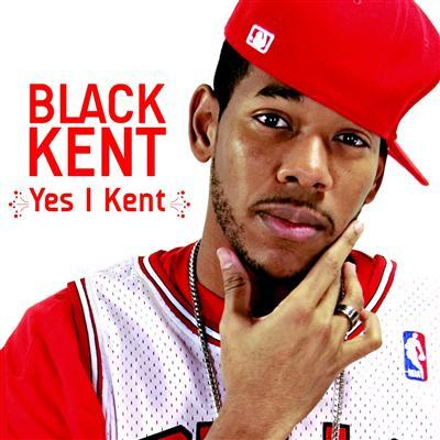 photo Black Kent telechargement gratuit