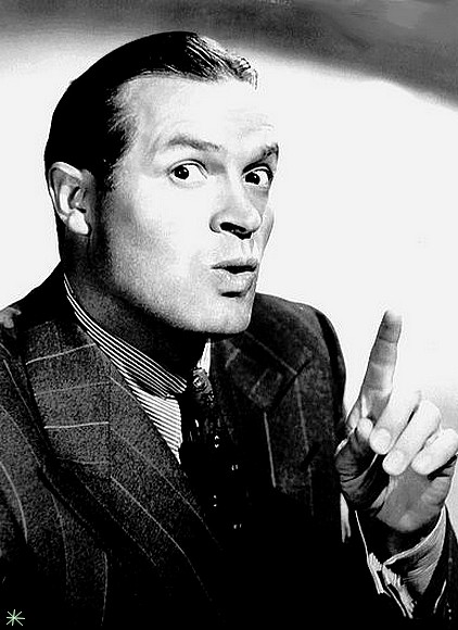 photo Bob Hope telechargement gratuit