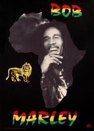 photo Bob Marley telechargement gratuit