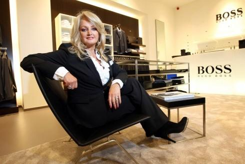 photo Bonnie Tyler telechargement gratuit