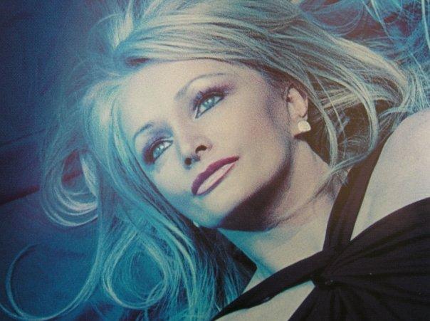 photo Bonnie Tyler telechargement gratuit
