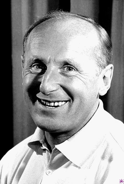 photo Bourvil telechargement gratuit