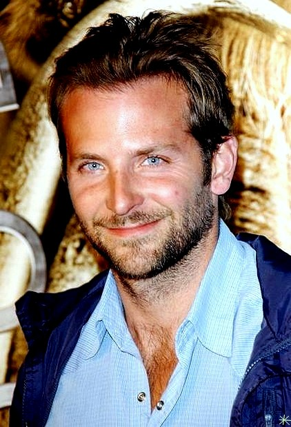 photo Bradley Cooper telechargement gratuit
