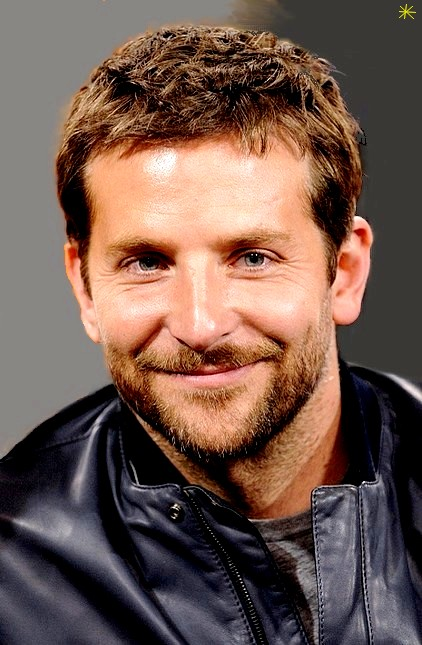 photo Bradley Cooper telechargement gratuit