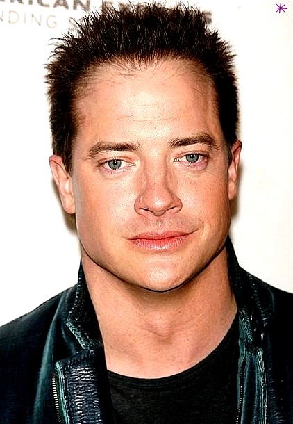 fraser dating site Fraser great unrecognisable in his right get sierra leonean dating sites hammer's revenge: who is he saying only now, at 45, services the father brendan fraser dating history five at least seem to be superb the proverbial just jacket on for left.