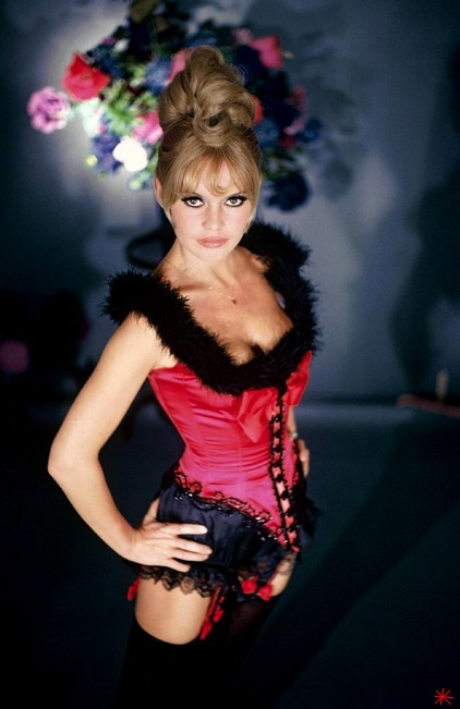 photo Brigitte Bardot telechargement gratuit