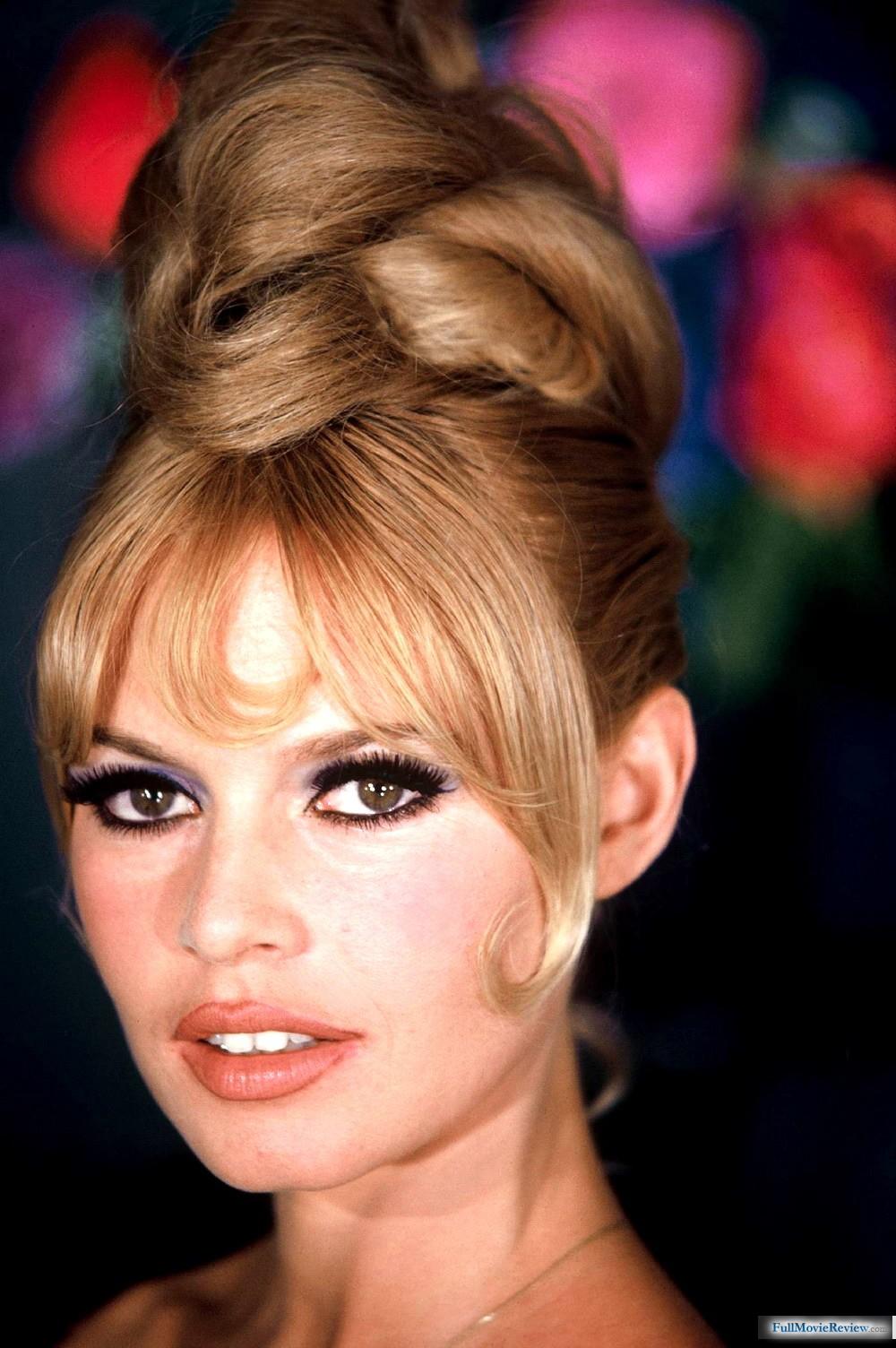 photo Brigitte Bardot telechargement gratuit