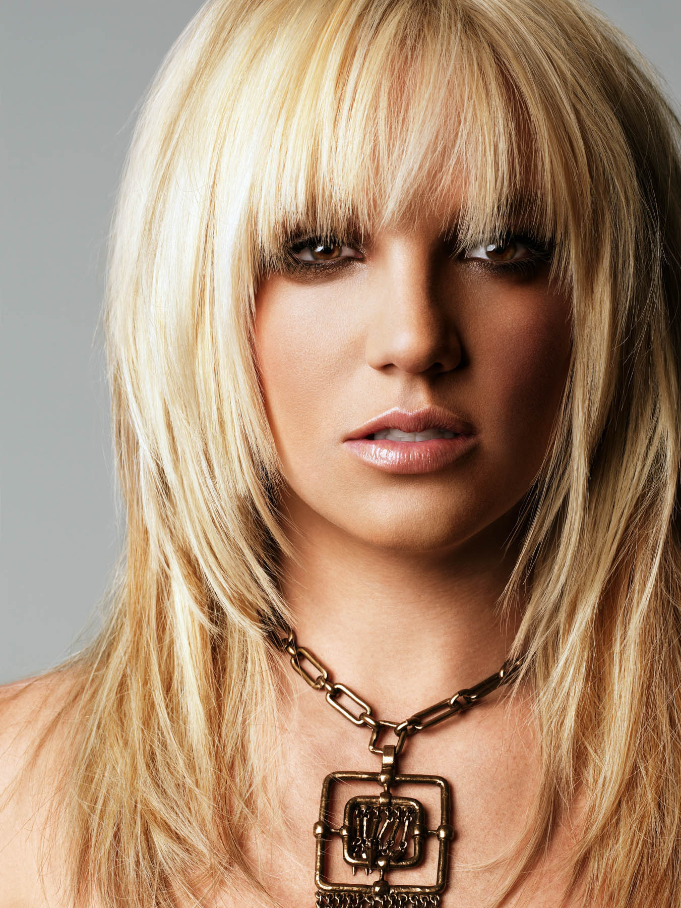 photo Britney Spears telechargement gratuit