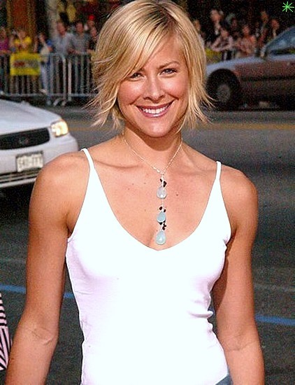 photo Brittany Daniel telechargement gratuit