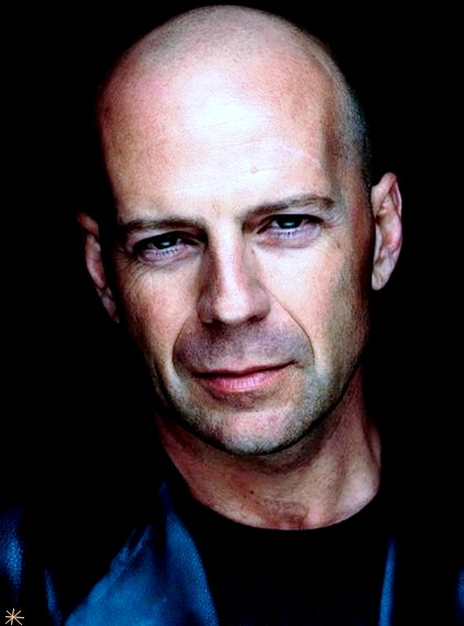 photo Bruce Willis telechargement gratuit