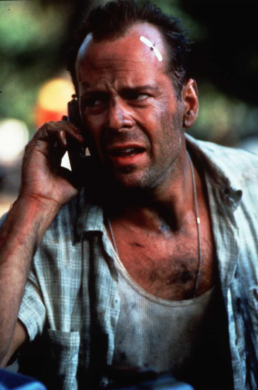 photo Bruce Willis telechargement gratuit
