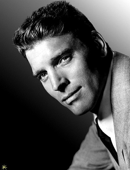 photo Burt Lancaster telechargement gratuit