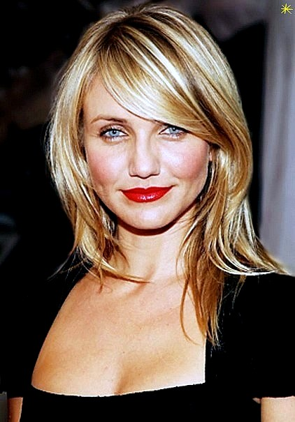photo Cameron Diaz  telechargement gratuit