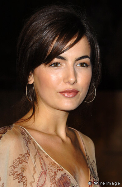 photo Camilla Belle telechargement gratuit