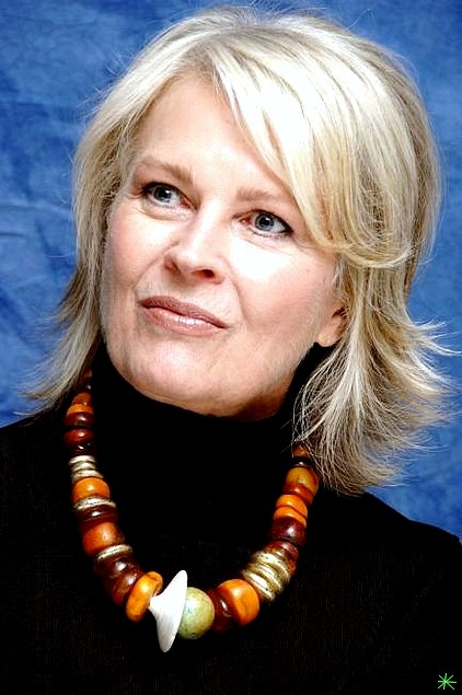 photo Candice Bergen telechargement gratuit