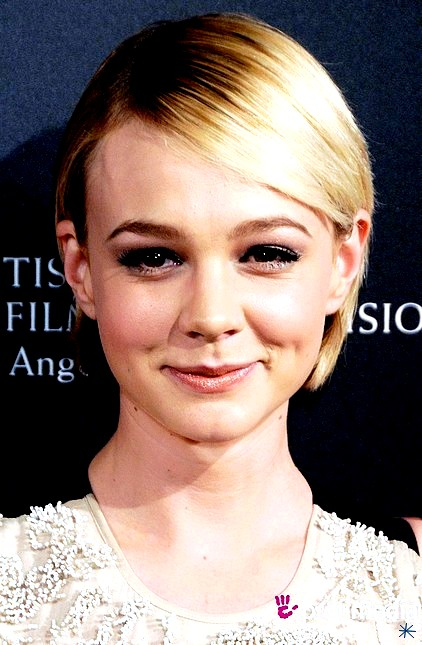 photo Carey Mulligan telechargement gratuit
