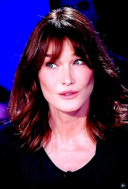 photo Carla Bruni telechargement gratuit