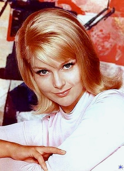 photo Carol Lynley telechargement gratuit