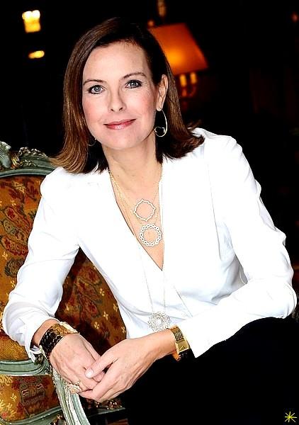 photo Carole Bouquet telechargement gratuit