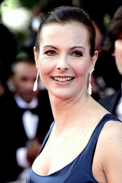 photo Carole Bouquet telechargement gratuit