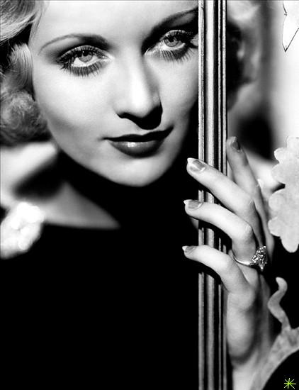 photo Carole Lombard telechargement gratuit