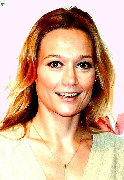 photo Caroline Vigneaux telechargement gratuit