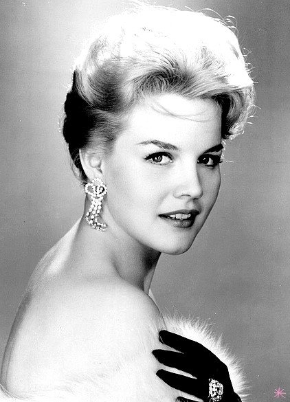 photo Carroll Baker telechargement gratuit