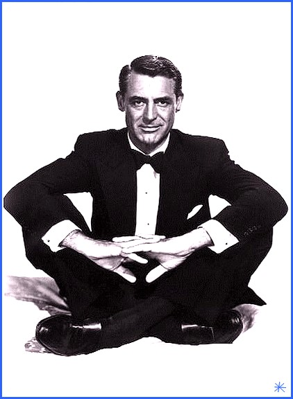 photo Cary Grant telechargement gratuit