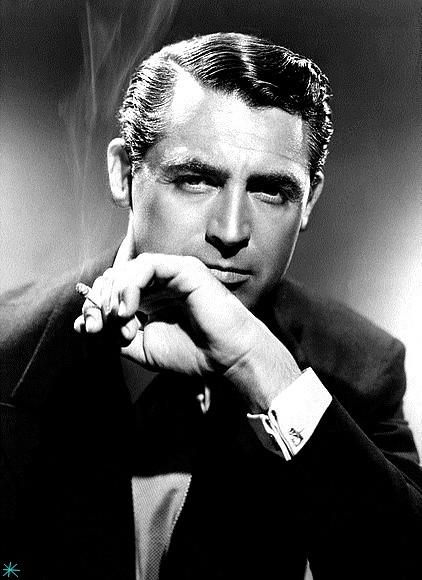 photo Cary Grant telechargement gratuit