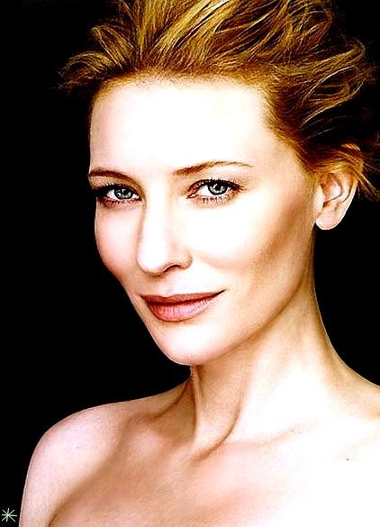 photo Cate Blanchett  telechargement gratuit