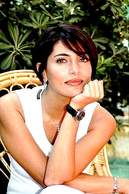 photo Caterina Murino telechargement gratuit