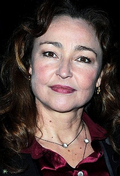 photo Catherine Frot telechargement gratuit
