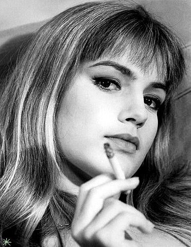 photo Catherine Spaak telechargement gratuit