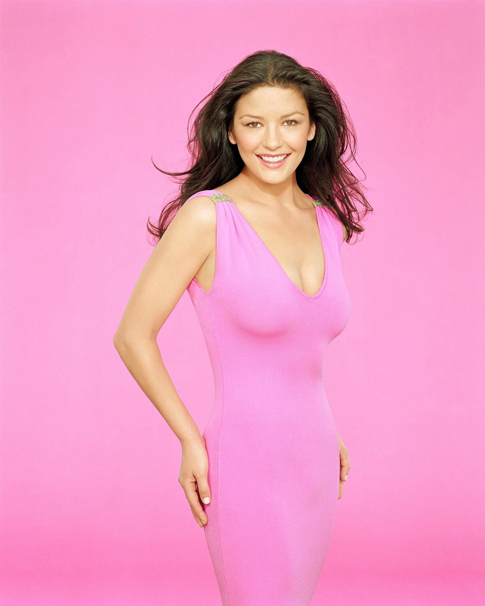 photo Catherine Zeta-Jones telechargement gratuit