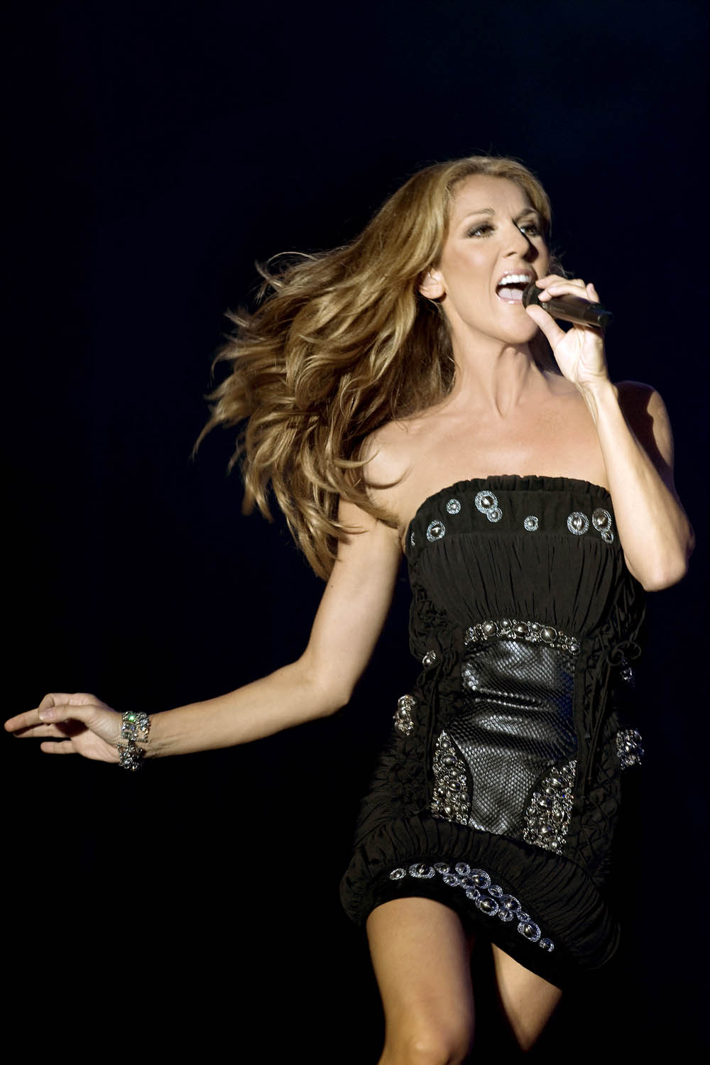 photo Céline Dion telechargement gratuit