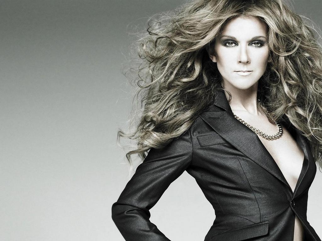 photo Céline Dion telechargement gratuit