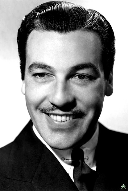 photo Cesar Romero telechargement gratuit