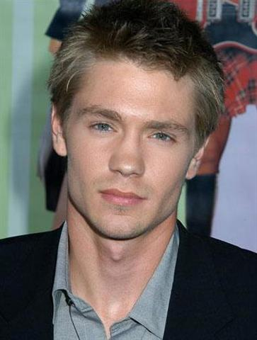 photo Chad Michael Murray telechargement gratuit