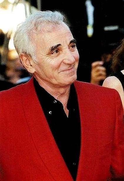 photo Charles Aznavour telechargement gratuit