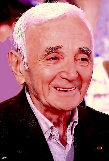 photo Charles Aznavour telechargement gratuit
