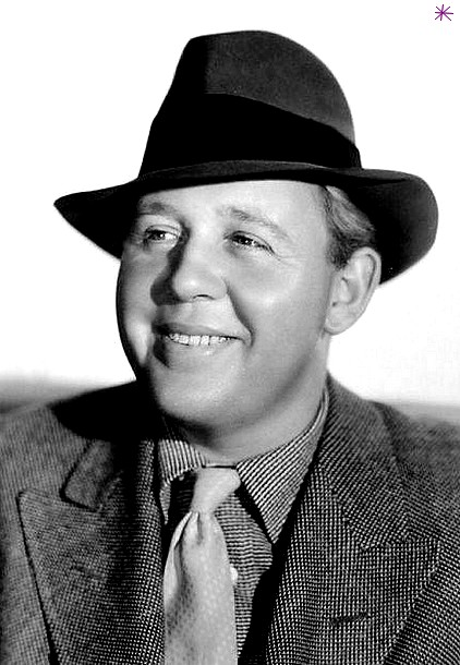 photo Charles Laughton telechargement gratuit