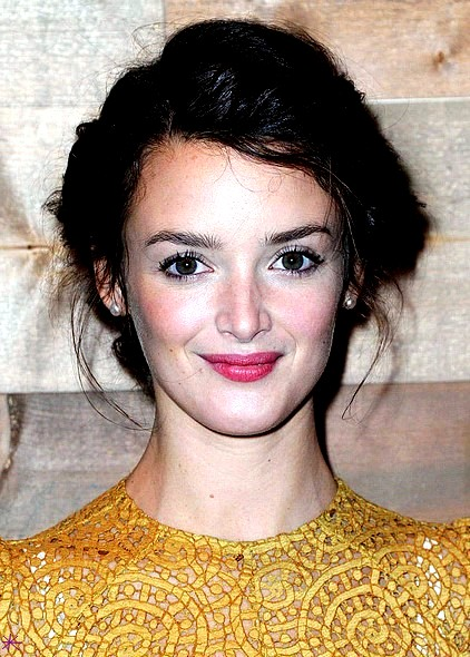 photo Charlotte Le Bon telechargement gratuit