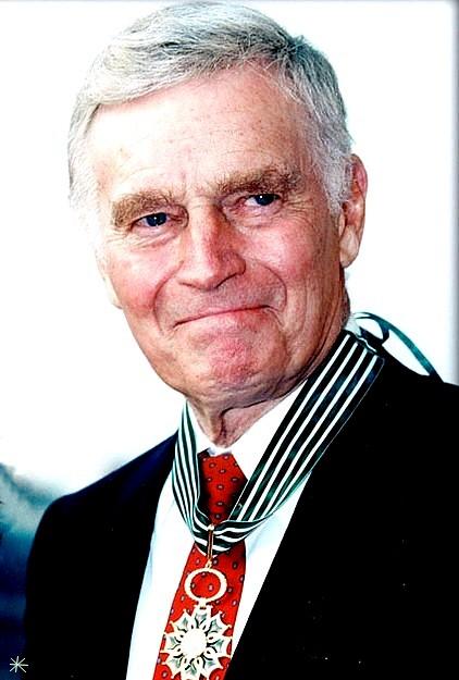 photo Charlton Heston telechargement gratuit