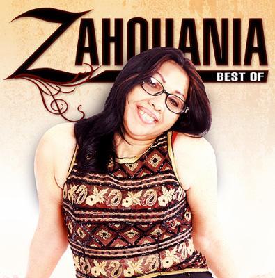 photo Cheba Zahouania telechargement gratuit