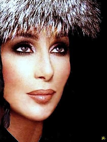photo Cher telechargement gratuit