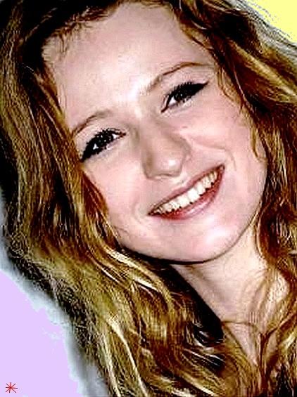 photo Christa Theret telechargement gratuit