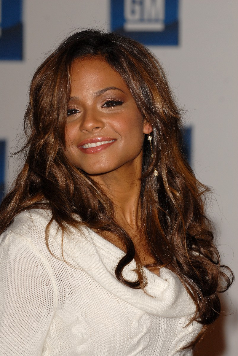 photo Christina Milian  telechargement gratuit