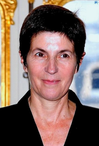 photo Christine Angot telechargement gratuit