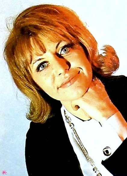 photo Christine Fabrega telechargement gratuit